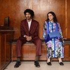 """Politik Doğruculuk, Dördüncü Sinema, Varoluşçuluk, Ütopya: 71. Cannes Film Festivali'nin """"Belirli Bir Bakış""""ı – Onur Keşaplı"""