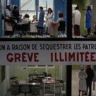 İtalya ve Fransa 68'inin Sinematografik İz Düşümleri - Onur Keşaplı