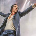 Nick Cave & The Bad Seeds'in İstanbul Konserinin Ardından – Özgür Keşaplı Didrickson