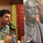 Gezi: Beş Yıl Önce, Beş Yıl Sonra – Can Soyer