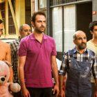 Üçüncü Sinema Ekseninde Ev Kira Semt Bizim'in Bağımsızlığı - Onur Keşaplı