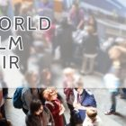 Azizm Sanat Örgütü Üç Kısa Filmle New York World Film Fair'da