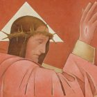 Dirimbilim Günlüğü: Demeter, Kumdelen, Koyunpıtrağı, Queen