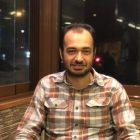 Söyleşi: Haydar Ali Albayrak