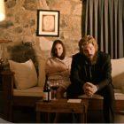 Onur Keşaplı'nın Yönettiği Prelüd/Başlangıç 19. Uluslararası İzmir Kısa Film Festivali'nde