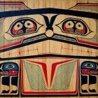 5Harfliler, Özgür Keşaplı Didrickson ile Deniz Memelileri ve Tlingit Kültürü Üzerine Konuştu