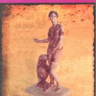 Kitapçı: İskender Azatoğlu – Erguvan Kenti Troya'nın Acı Öyküsü