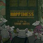 Steve Cutts Filmlerinde Tüketim Çılgınlığı Eleştirileri - Orçun Üzüm