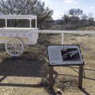 Bumerang: The Battle of Broken Hills