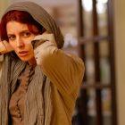 Asghar Farhadi Sinemasında Kadın Temsilleri - Orçun Üzüm