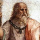 Platon'u 'Aydın' Olarak Görebilir miyiz? - Sadık Usta