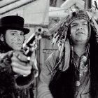 """Jarmusch'un Westerni """"Ölü Adam"""" Üzerine Bir Değini – Onur Keşaplı"""