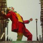 Joker: Kahkahalar Eşliğinde Gayri Ciddiyetin Tasfiyesi – Onur Keşaplı