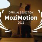 """Orçun Üzüm'ün Yönettiği """"Korkuyu Beklerken"""" 9. MoziMotion Film Festival'da Gösterilecek"""