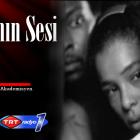 """TRT Radyo """"Sinemanın Sesi"""" Programında Özgür Gündoğdu'nun Konuğu Bir Kez Daha Onur Keşaplı"""