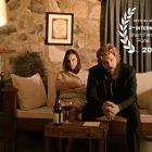 """Onur Keşaplı'nın Yönettiği """"Prelüd/Başlangıç"""" International Pune Film Festival'da Yarışıyor"""