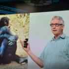 Kitapçı: Frans De Wall - İçimizdeki Maymun/Biz Neden Biziz?