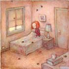 Doğa, Yalnızlık ve İki Kitap - Pınar Kumandaş