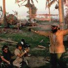 Kızılcık Sopası: Coppola'nın Kıyamet'i ve Aşağılık Komplekslinin Cihadı