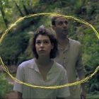 """Onur Keşaplı, """"Aidiyet"""" Çözümlemesiyle Sekans Film Eleştisi Yarışması'nda Üçüncü Oldu"""