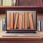 Dijital Çağda Kütüphane Yaratmak - Vahap Yüce