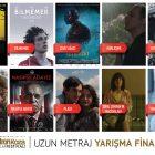 27. Adana Altın Koza Film Festivali Üzerine Notlar – Alper Erdik