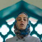 Bir Başkadır: Yeni Türkiye'den Bir Karıştır-Barıştır Hikâyesi – Alper Erdik