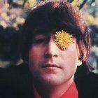 John Lennon'sız Bir Dünyanın Kuraklığına Ağıt - Özgür Keşaplı Didrickson