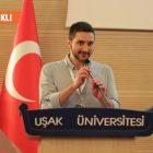 Gazete Duvar'da Onur Keşaplı'yla Söyleşi: Sansürün Sınırlarını Kapitalizm Belirliyor