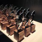 Kanatlı Denizatı Ödülleri'nin Takdim Edildiği Uşak Film Festivali'nin Gösterimleri Uzatıldı
