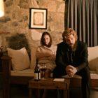 Onur Keşaplı'nın Yönettiği Prelüd/Başlangıç, Kısa Filmin Öyküsü II Kitabında Yer Aldı