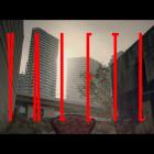 Yeşil Gecenin Karanlığında Varla Yok Arası Bir Film: Hayaletler – Alper Erdik