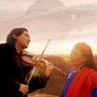 """Iskandar Widjaja, """"Rachel'ın Şarkısı""""nı Gelecekten Günümüzü Taşıyor"""
