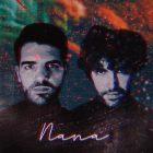 """Manu Brazo """"Nana"""" ile """"Folk-Lore""""üne Video Sanatını Dâhil Ediyor"""