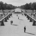 Azizm Sanat 14 Yaşında: Estetik Modernizm ya da Aydınlanmanın Estetikleştirilmesi